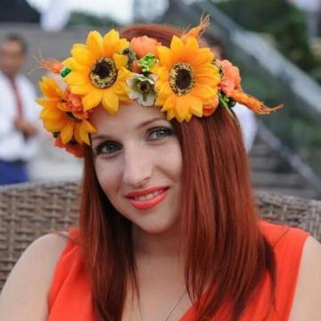 Дарья Новикова о сервисе ОформитьОнлайн.ру