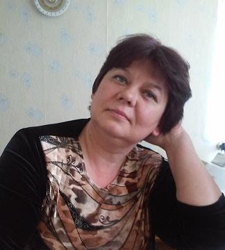 Анастасия Соколова отзыв о сервисе микрозаймов