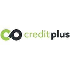Займ CreditPlus