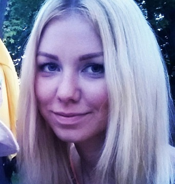 Мария москва отзыв