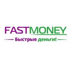 займ Fastmoney