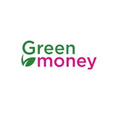 займ Green Money