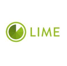 займ Lime