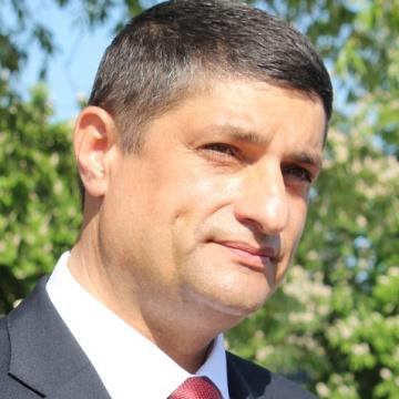 Константин Несмелов о сайте