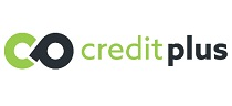 КредитПлюс (CreditPlus)