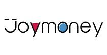 JoyMoney (ДжойМани)