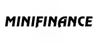 МиниФинанс (MiniFinance)