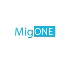 Займ MigOne