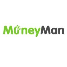 займ moneyman