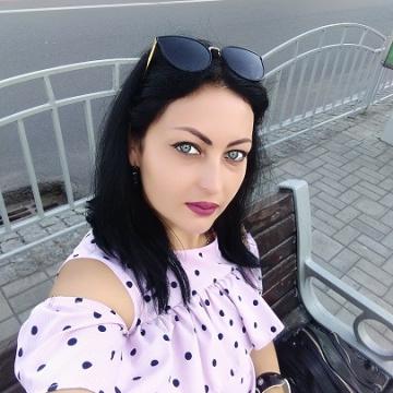 Алия Шарафутдинова отзыв