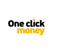 займ One Click Money