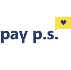 Займ Pay PS