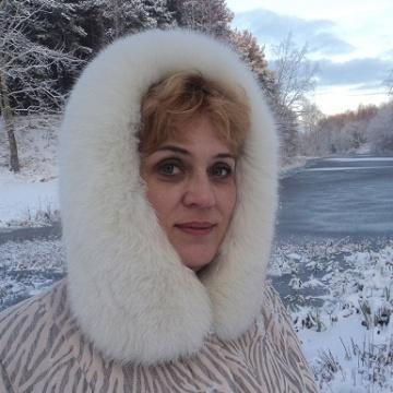 Ксения Викторовна о сервисе отзыв